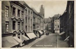 Roermond Marktstraat - Roermond