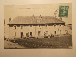 Carte Postale - PREMOL (38) - Environs D'Uriage - Maison Forestière De Prémol (19) - Sonstige Gemeinden
