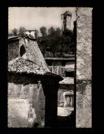 04 - CASTELLANE - Castellane