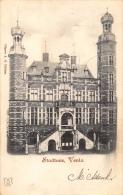 Venlo    Stadhuis        A 834 - Venlo