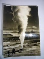 MYVATNSSVEIT 6-63(geyser) - Islande