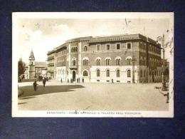 CAMPANIA -BENEVENTO -F.P. LOTTO N°509 - Benevento