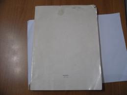 CATALOGO OROLOGIO SWATCH 1983-1990 - Collectors Manuals
