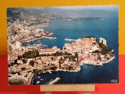 Monaco - Principauté De Monaco - Non Circulé - Monaco