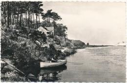CONTIS - Villa Au Bord Du Courant - Francia
