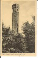 CPA Weinbiet Bei Neustadt Haardt   1897 - Neustadt (Weinstr.)