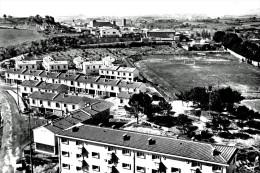 CONQUES-sur-ORBIEL. 11. Lotissement Joliot-Curie. - Conques Sur Orbiel