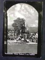 CAMPANIA -BENEVENTO -MONTESARCHINO -F.G. LOTTO N°509 - Benevento