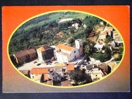 CAMPANIA -BENEVENTO -APPOLOSA -F.G. LOTTO N°509 - Benevento