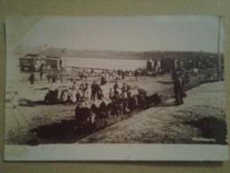 WEYMOUTH - Postcards