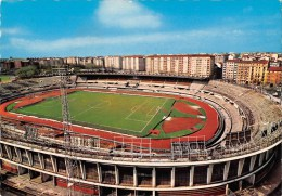 """03991 """"TORINO - STADIO COMUNALE"""" CART.  NON SPED. - Stadiums & Sporting Infrastructures"""