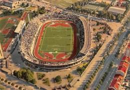 "03992 ""TORINO - STADIO COMUNALE"" ANIMATA. CART.  NON SPED. - Stadiums & Sporting Infrastructures"