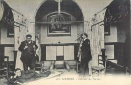 LOURDES INTEIRUE DES PISCINES 65 - Lourdes