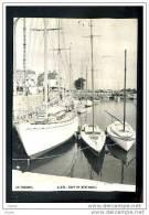 44  LE CROISIC  Port De Plaisance - Le Croisic