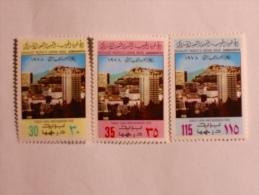 LIBYE / LIBYA  1978  LOT# 6 - Libye