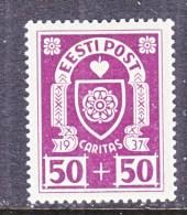 ESTONIA  B 35     * - Estonia