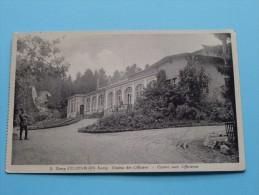 Casino Des Officiers ( Marx & Niessen ) - Anno 1934 ( Zie Foto´s Voor Details ) !! - Elsenborn (camp)
