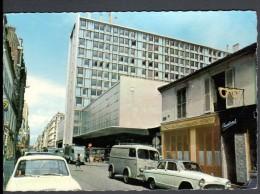 92, LEVALLOIS PERRET, LE MARCHE - Levallois Perret
