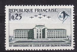 FRANCE 1965. Mi 1528, MNH(**) - Frankrijk