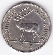 GRECE .2 DRAKHMAI 1873 A PARIS . GEORGE I. ARGENT /SILVER - Grèce