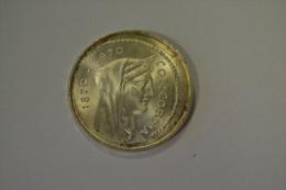 Italia Lire 1000 - 1970 - 1 000 Lire
