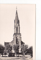 ARRADON (33)-56 -L´ Eglise  -2 (aussi !) Artaud Gaby - - Arradon