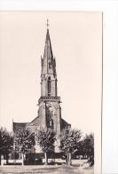 ARRADON (33)-56 -L´ Eglise  -2 (aussi !) Artaud Gaby -