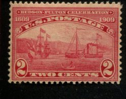 USA POSTFRIS MINT NEVER HINGED POSTFRISCH EINWANDFREI NEUF SANS CHARNIERE  SCOTT 372 - Unused Stamps