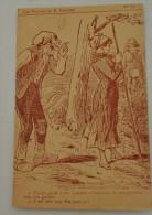 LES PAYSANS DE B.GAUTHIER  NO 21 - Ilustradores & Fotógrafos