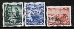 DD 1955 MI 481-83 USED - Gebraucht
