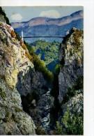 Aix-les-bains Le Pont De L'abime - Aix Les Bains