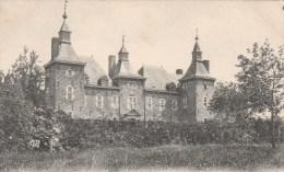 SOUMAGNE (Belgique - Province De Liège) - Château Du Bois De Micheroux - Soumagne