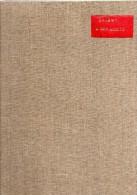 Longwy à Ses Morts. 10 Septembre  1933. Imprimerie Nouvelle, Longwy-Bas 1933 - Oorlog 1914-18
