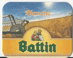 Battin - Sous-bocks
