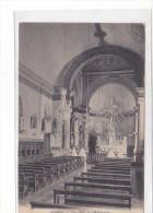 25635 -RENNES 35 France -chapelle Adoration -sans Ed -religieuse - Rennes