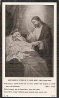 DP. QUIRINUS DE KETELAERE - ° STALHILLE 1873 - + CLEMSKERKE 1925 - Religion & Esotericism