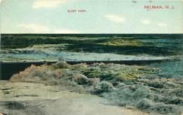 BELMAR - Surf View - United States