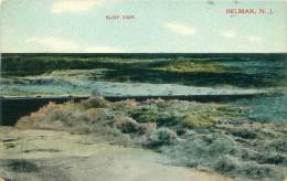 BELMAR - Surf View - Etats-Unis