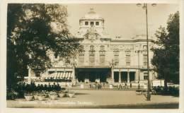 STOCKHOLM  - Kungl. Dramatiska Teatern - Sweden