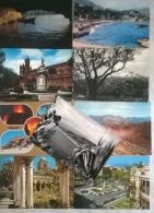 9 CART. SICLIA (3) - Cartoline