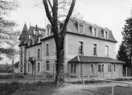 V1424 Cpsm 58 Cercy La Tour - Château Morlon - Non Classificati