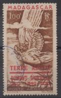 TAAF - YT PA N° 1 - Cote: 82,00 € - Posta Aerea