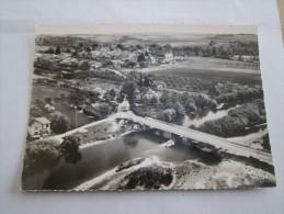 TONNOY Le Pont   18/1 - Autres Communes
