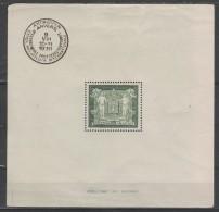 BELGIQUE - 1930 - XX - COB  BL2 - Antwerpen - Valeur 1.000€