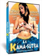 Le Kama-Sutra Jj. Mezori - Documentaire