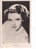 25694- ANNABELLA -Fox 15- Actrice Cinema - - Acteurs