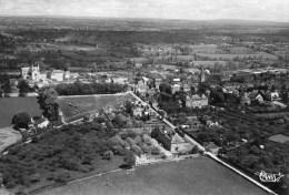 Tinchebray, Vue Panoramique Aérienne - Otros Municipios