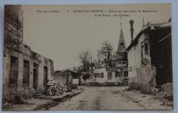 BOULT SUR SUIPPE 4 - France