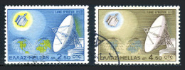 GREECE 1970 - Set MNH**