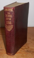 The Pickwick Papers. Charles Dickens. - Novels